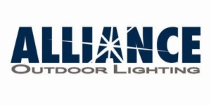 Alliance Lighting