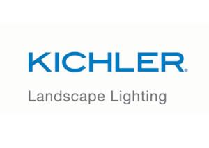 Kichler_Landscape_Logo
