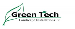 Green Tech Landscape