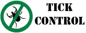 tick conrol 2018 logo